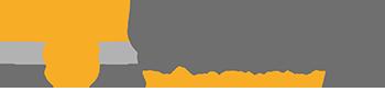 Selmayr Erdbau-Kies-Sand GmbH Logo